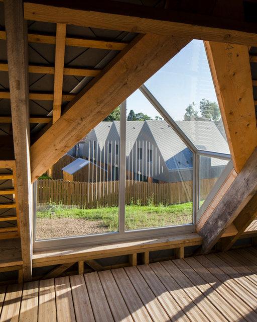 Block_architectes_la_ferte_bernard-14.jpg