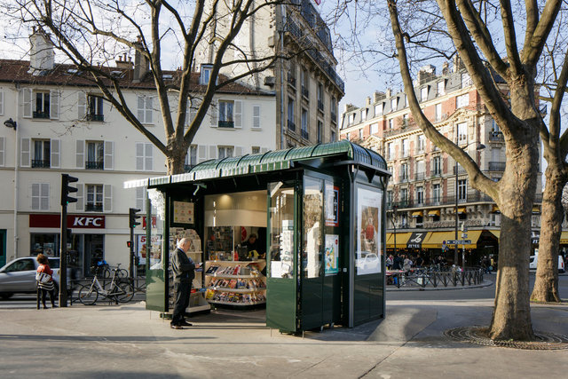 kiosque_paris-2.jpg