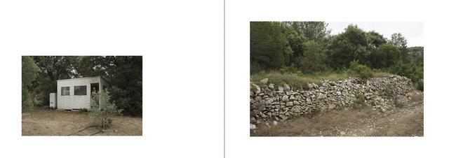 GR2013 - Lançon provence- Berre l'etang-7.jpg