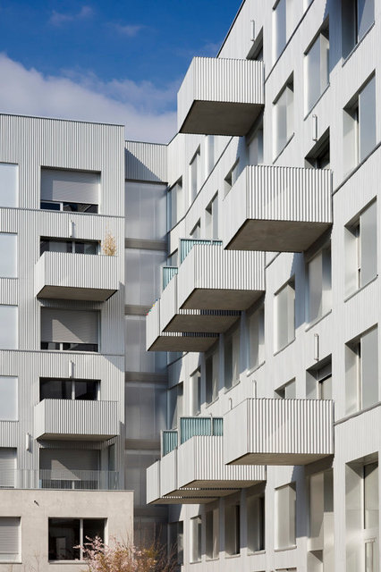 Ilink-block architectes-9.jpg