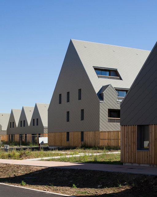 Block_architectes_la_ferte_bernard-6.jpg