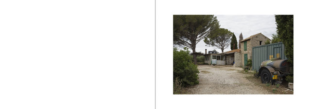 GR2013 - Lançon provence- Berre l'etang-13.jpg