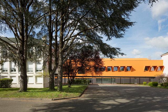 Block architectes Lycée Monges-11.jpg