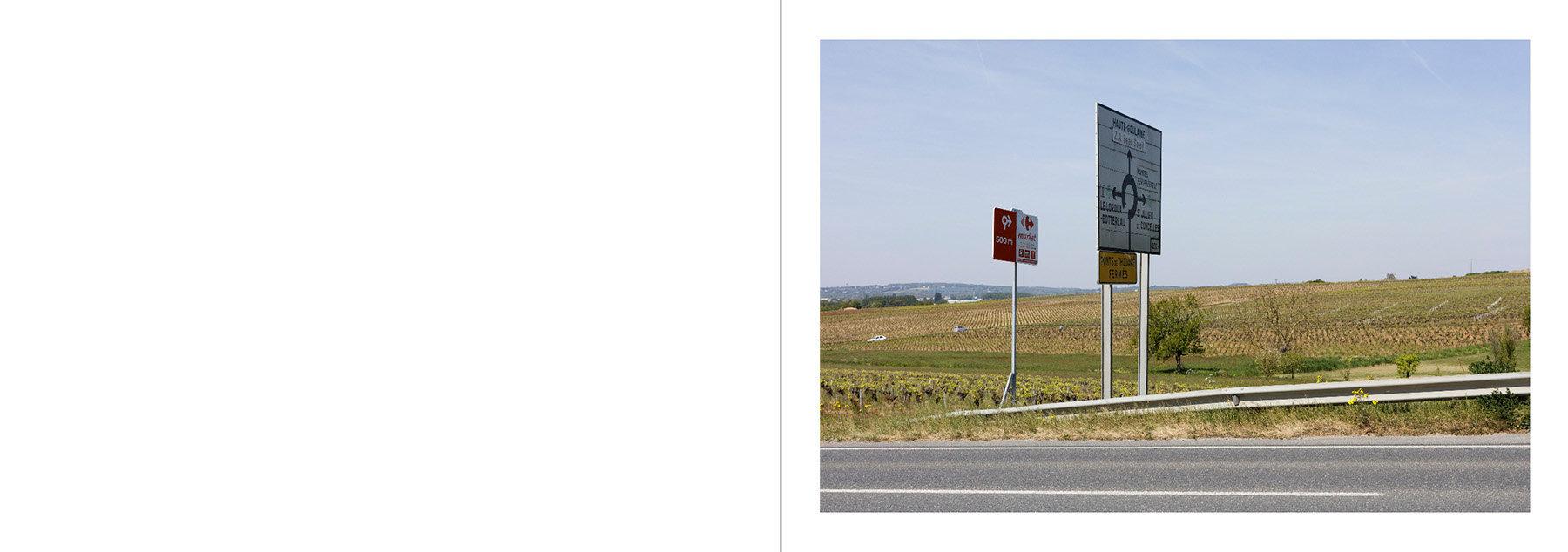 Le Loraux-Bottereau_Mauves-sur-Loire-page004 copie.jpg