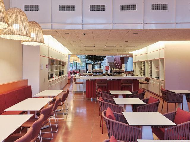 MOA- Newton Offices-05.jpg