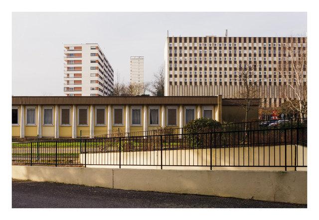 Ile Beaulieu-70.jpg