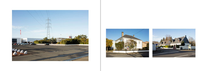 Nantes-Carquefou-Ste Luce A3-page021.jpeg