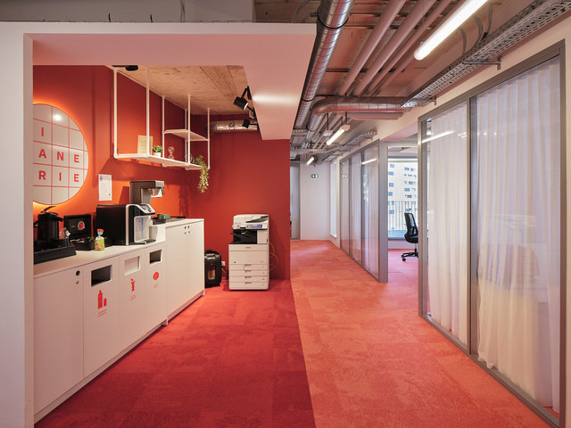 MOA- Newton Offices-15.jpg