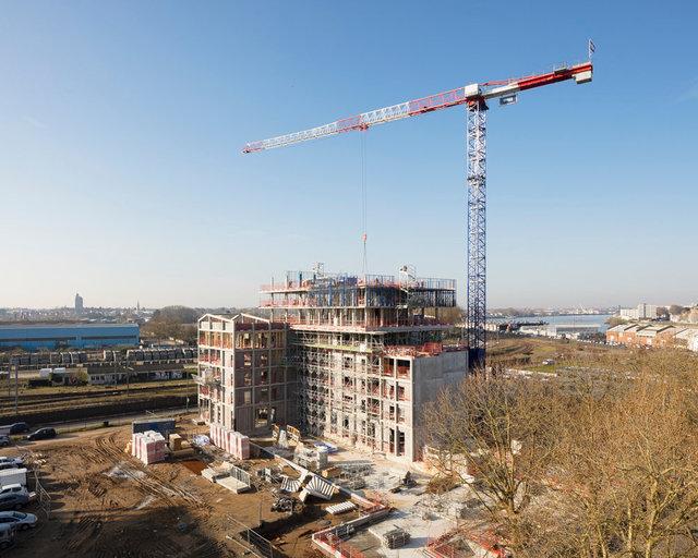 The Architectes - Canopée-2.jpg