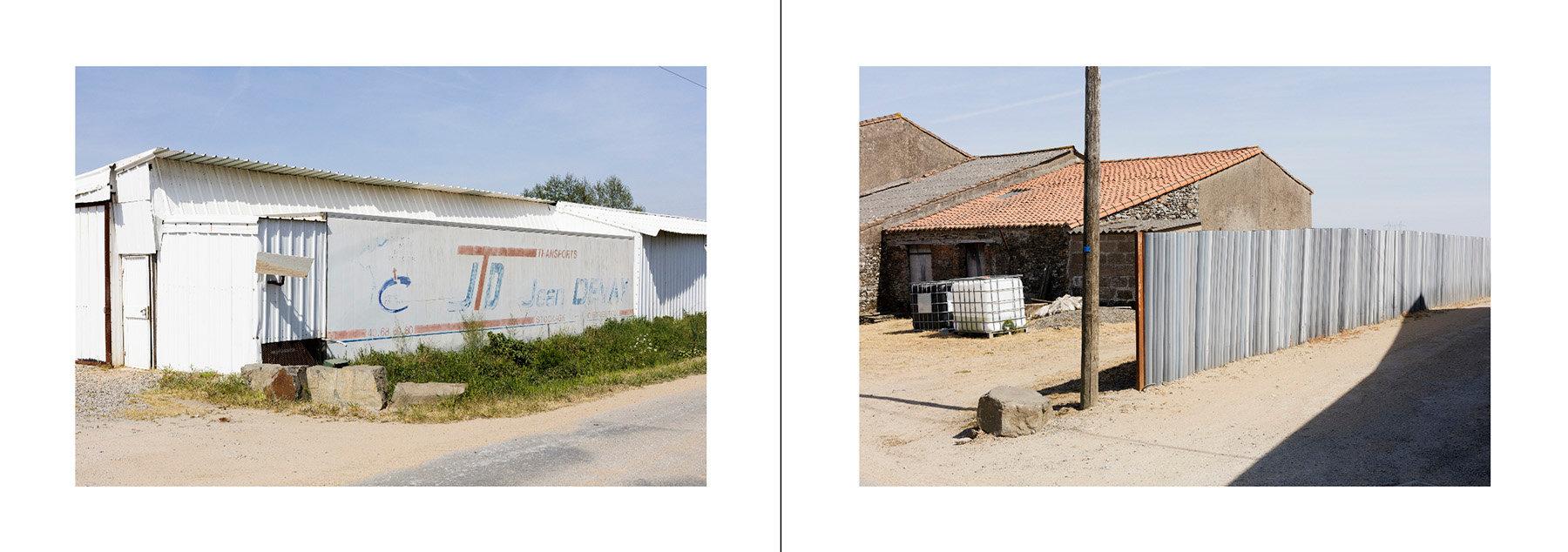 Le Loraux-Bottereau_Mauves-sur-Loire-page040 copie.jpg