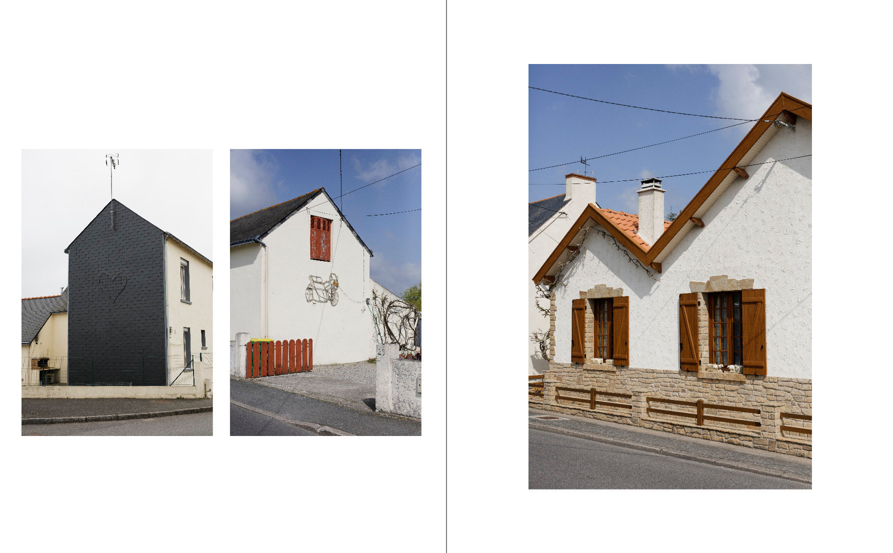 Trignac_Saint-Nazaire-page024.jpg