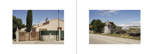 GR2013 - Lançon provence- Berre l'etang-36.jpg