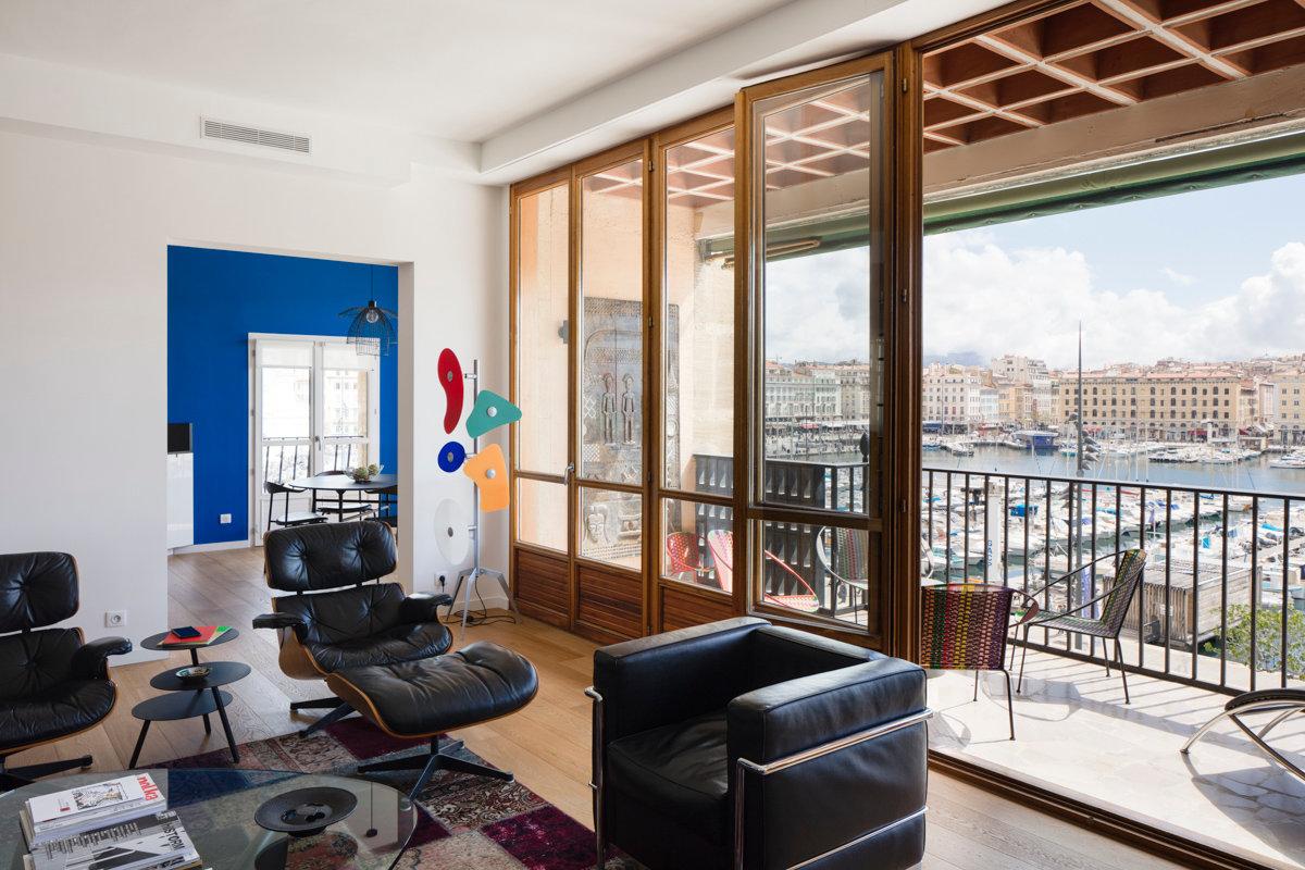 Struc Archi - appartement-3.jpg