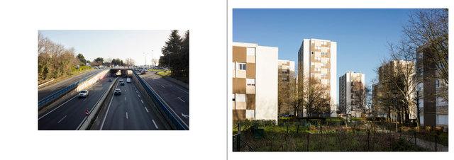 Nantes-Carquefou-Ste Luce A3-page023.jpeg