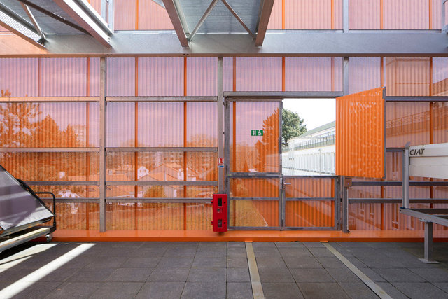 Block architectes Lycée Monges-16.jpg