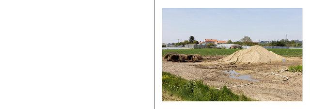 Le Loraux-Bottereau_Mauves-sur-Loire-page034 copie.jpg