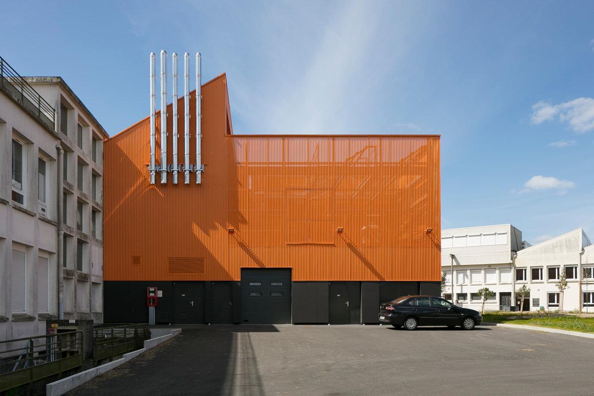 Block architectes Lycée Monges-13.jpg