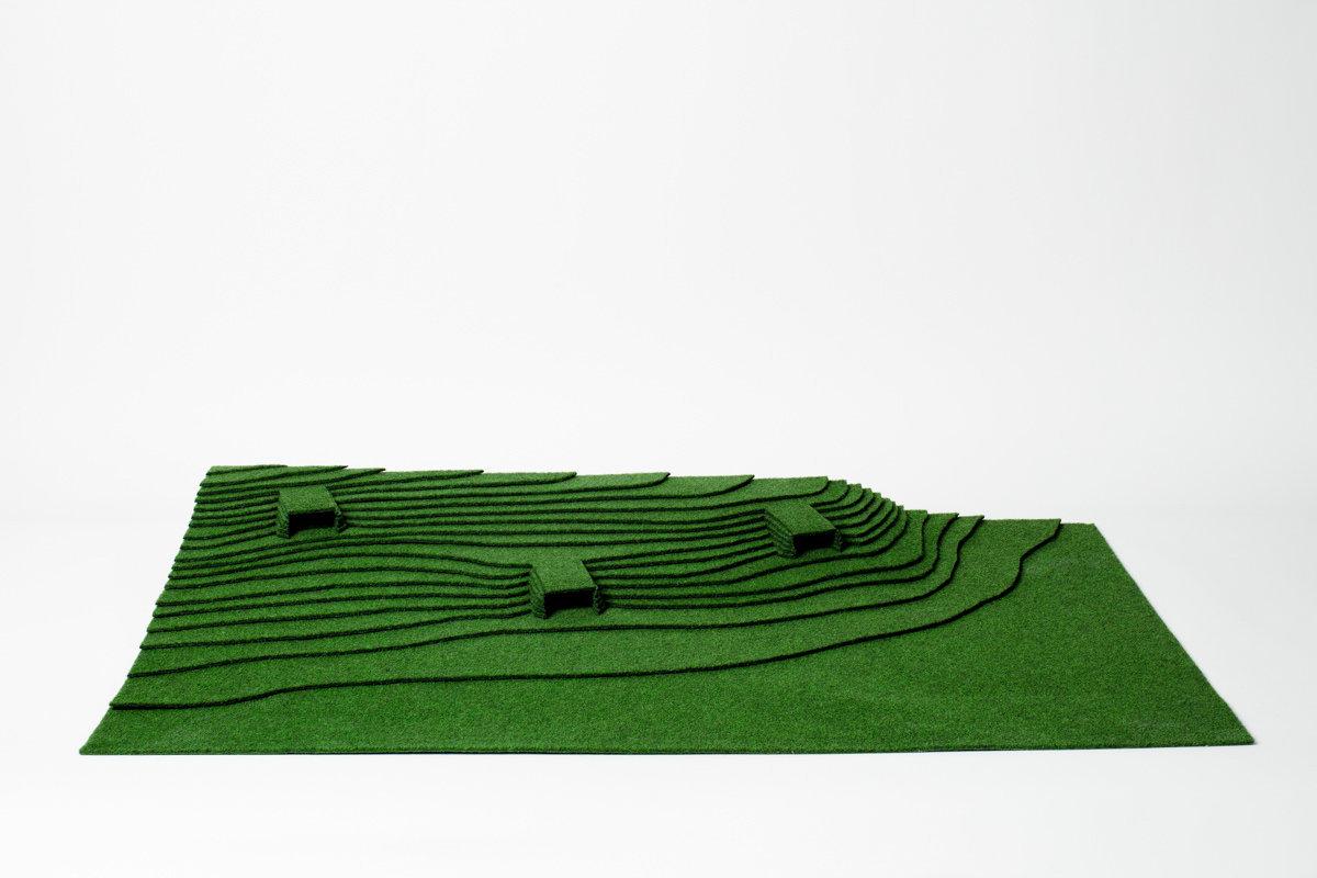 Block architectes - maquettes-14.jpg