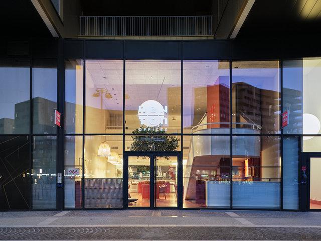 MOA- Newton Offices-02.jpg