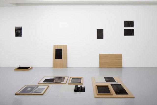 THIS OUTSIDENESS-Galerie Art & Essai, Université Rennes 2-6.jpg