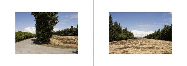 GR2013 - Lançon provence- Berre l'etang-32.jpg