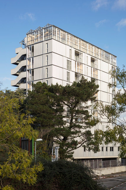 Block architectes - st'ïle-3.jpg