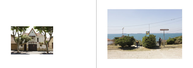 GR2013 - Martigues - Istres-20.jpg