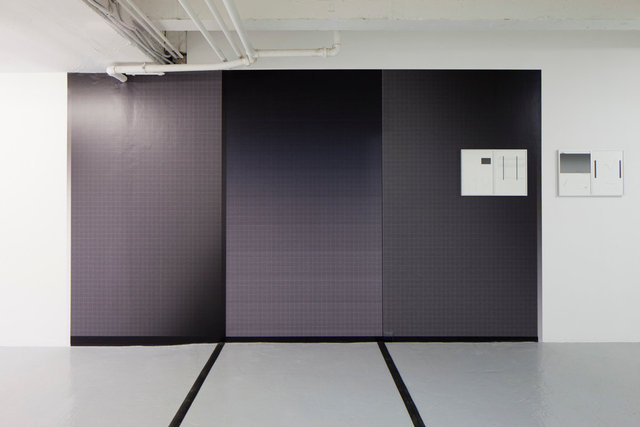 THIS OUTSIDENESS-Galerie Art & Essai, Université Rennes 2-2.jpg