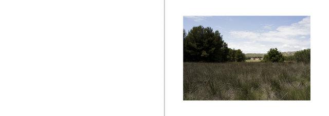 GR2013 - Lançon provence- Berre l'etang-24.jpg