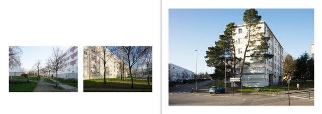 Nantes-Carquefou-Ste Luce A3-page017.jpeg