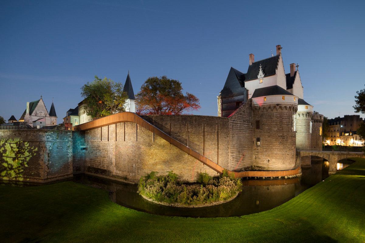 Château des ducs de Bretagne-8.jpg