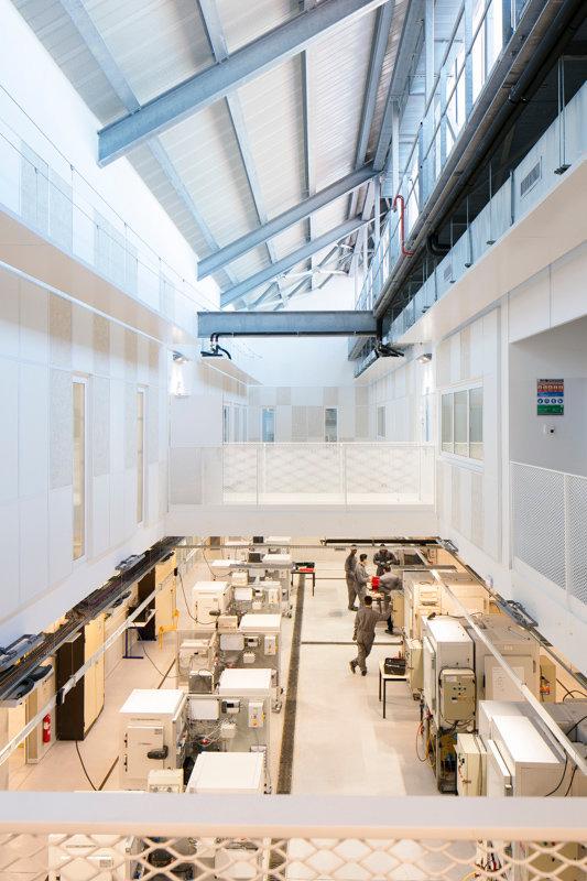 Block architectes Lycée Monges-3.jpg