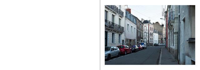 Nantes-Carquefou-Ste Luce A3-page001.jpeg