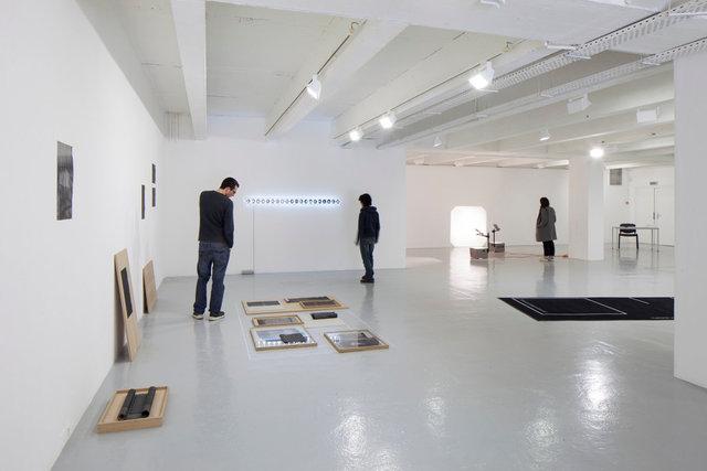 THIS OUTSIDENESS-Galerie Art & Essai, Université Rennes 2-3.jpg