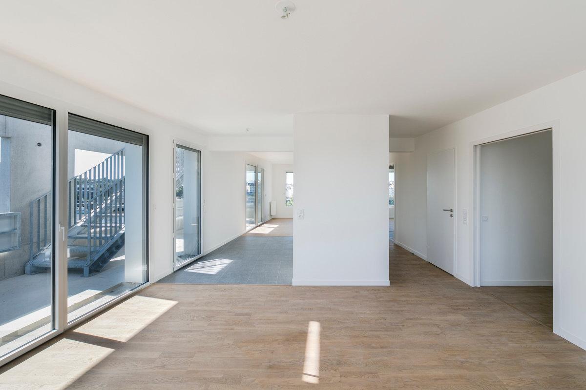 Ilink-block architectes-10.jpg