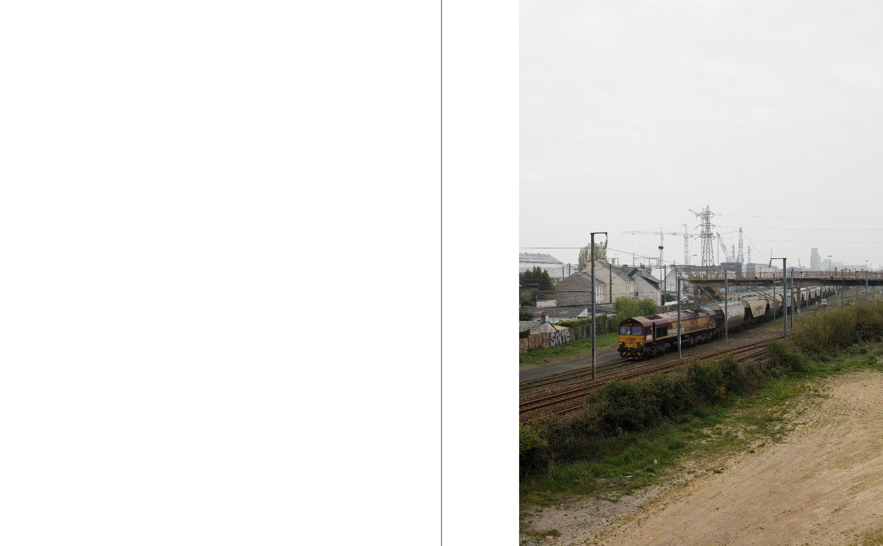 Trignac_Saint-Nazaire-page008.jpg