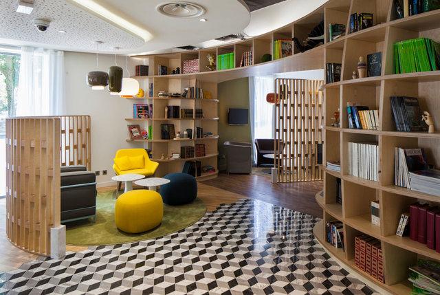 hotel_mercure_nantes_gare-7.jpg