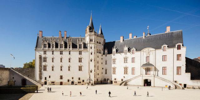 Château des ducs de Bretagne-11.jpg