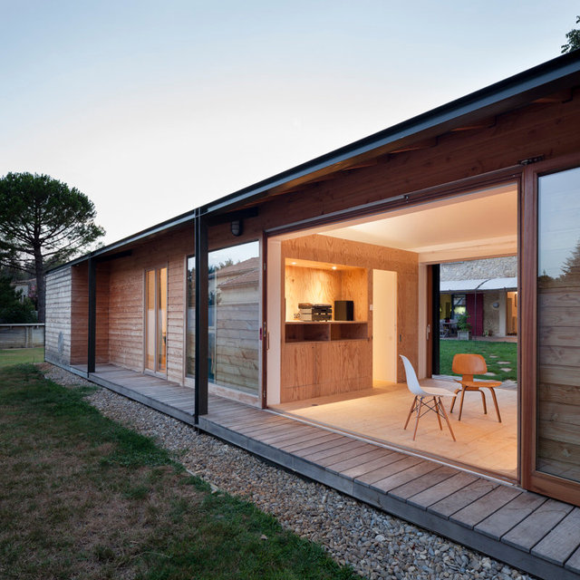 maison-Eyguieres-MOA-5.jpg