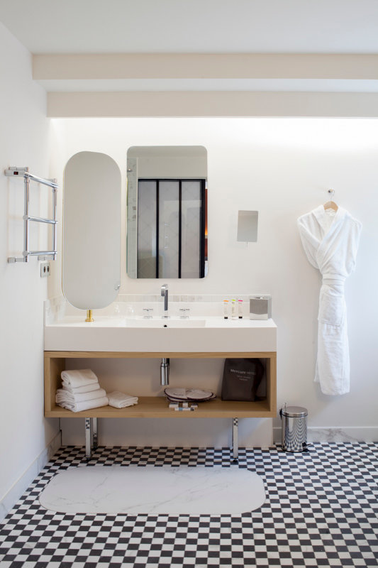 hotel_mercure_nantes_gare-17.jpg