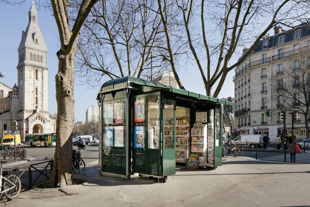 kiosque_paris-18.jpg
