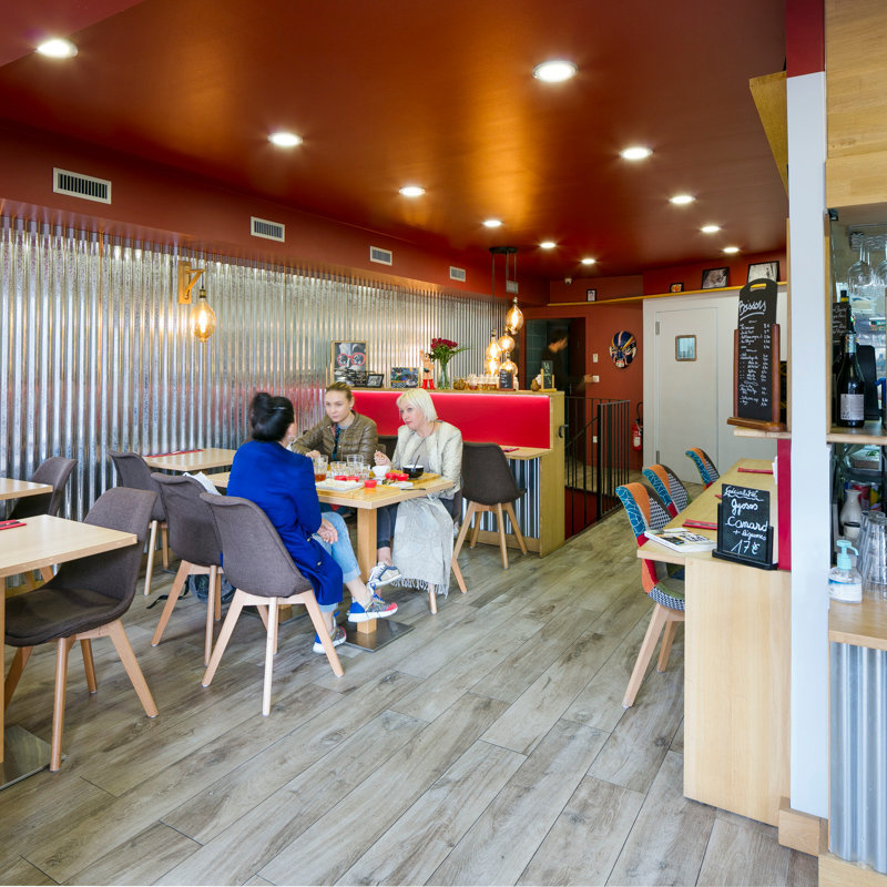 Struc Archi - restaurant-8.jpg