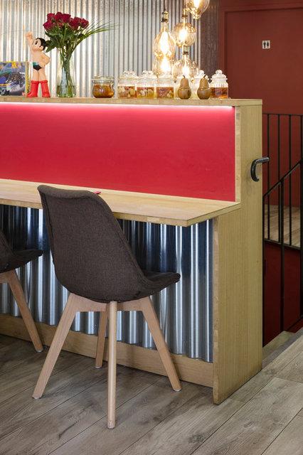 Struc Archi - restaurant-11.jpg