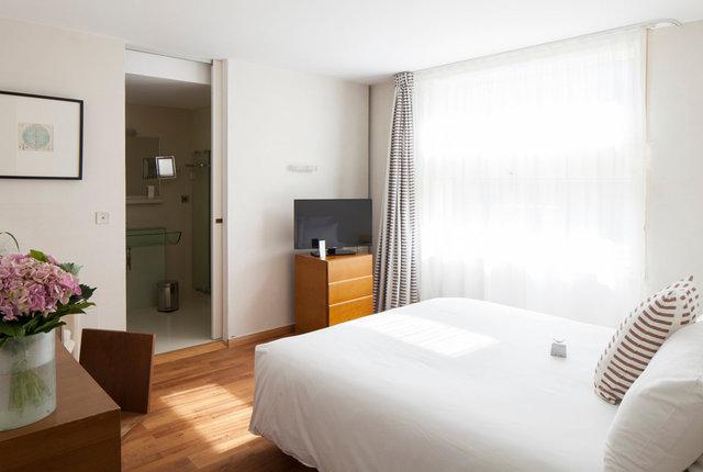 hotel_la_Perouse_Nantes-7.jpg