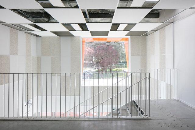 Block architectes Lycée Monges-15.jpg
