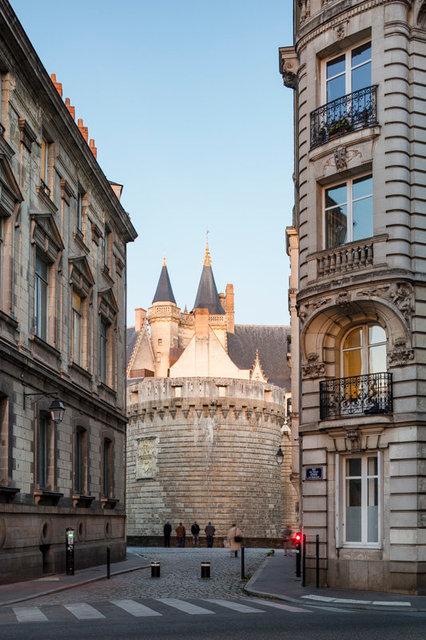 Château des ducs de Bretagne-6.jpg