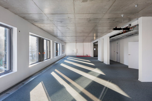 Ilink-block architectes-14.jpg