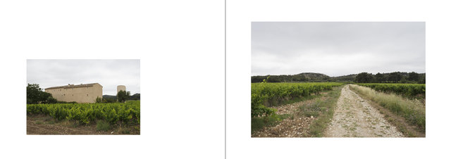 GR2013 - Lançon provence- Berre l'etang-6.jpg
