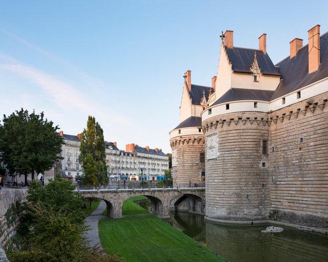 Château des ducs de Bretagne-5.jpg