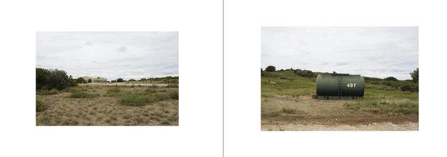 GR2013 - Lançon provence- Berre l'etang-12.jpg